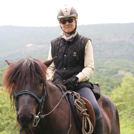 Albanië_Tineke_Ayer